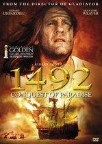 1492: Cucerirea paradisului (1992) – filme online