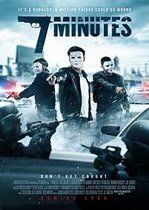 7 Minute (2014) – filme online