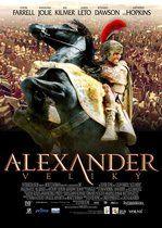Alexandru cel Mare (2004) Filme online