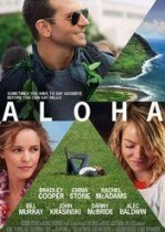 Aloha (2015) – filme online