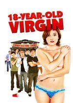 Virgina americana (2009) – Film online subtitrat