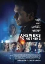 Răspunsuri la nimic (2011) – Filme online