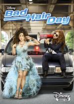 Ziua Balului (2015) – filme online