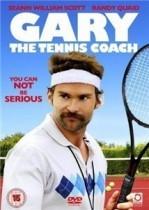 Tenis pentru începători (2009)