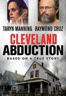 Răpirea din Cleveland (2015) – filme online
