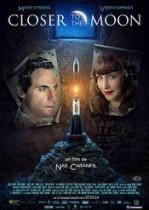 Mai aproape de lună (2014) – filme online