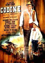 Codin (1963) – filme online