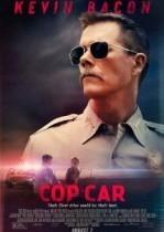 Mașina Polițistului (2015)