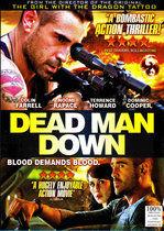 Gustul răzbunării (2013) – filme online
