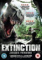 Extincția (2015) – filme online