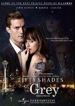 Cincizeci de umbre ale lui Grey (2015) – filme online