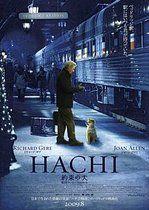 Hachiko: Povestea unui câine (2009)