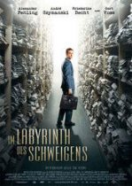 Labirintul minciunilor (2014) – filme online