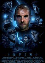 Infini – Misiune in spatiu (2015) – filme online