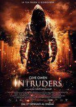Intruși (2011) – filme online