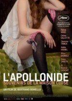 L'Apollonide – Casa plăcerilor (2011) – filme online