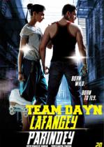 Lafangey Parindey (2010) – filme online