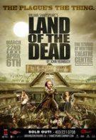 Tărâmul morţii (2005), filme online