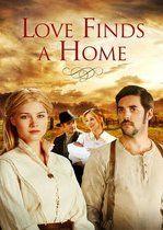 Drumul speranţei (2009) – filme online