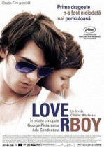 Loverboy (2011) – Filme online