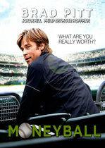 Moneyball: Arta de a învinge (2011)