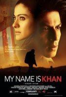 Numele meu este Khan – My Name Is Khan (2010) – filme online