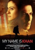 Numele meu este Khan – My Name Is Khan (2010) – filme online