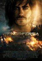 Prince of Persia: The Sands of Time – Prinţul Persiei: Nisipurile timpului (2010)