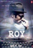 Roy (2015) – filme online