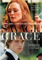 Savage Grace (2007) – Filme online