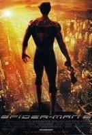 Spider-Man – Omul-păianjen 2 (2004) – filme online