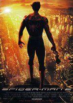 Spider-Man – Omul-păianjen 2 (2004)