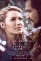 Secretul lui Adaline (2015) – filme online