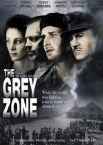 Zona mortii (2001) – filme online