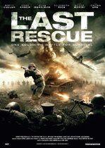 Misiune de salvare (2015) – filme online
