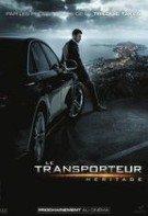 Transporter: Moştenirea (2015)