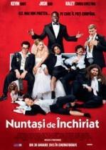 Nuntaşi de închiriat (2015) – filme online