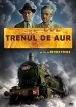 Trenul de aur (1989) – filme online