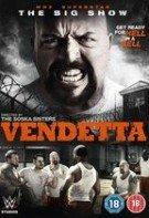 Vendetta – Răzbunarea (2015)