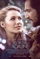 The Age of Adaline – Secretul lui Adaline (2015)