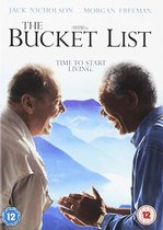 The Bucket List – Ultimele dorințe (2007)