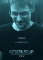 Citizenfour (2014) – filme online