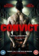 Deţinutul (2014) – filme online