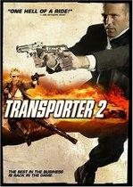 Curierul 2 (2005) – filme online