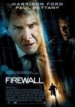 Firewall – Program de protectie (2006) – Filme online
