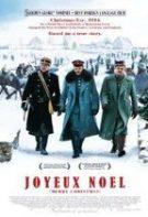 Crăciun fericit (2005) – Filme online