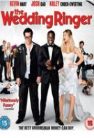 The Wedding Ringer – Nuntaşi de închiriat (2015)