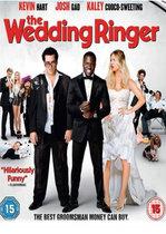 The Wedding Ringer – Nuntaşi de închiriat (2015)