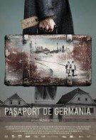 Paşaport de Germania (2014) – filme online
