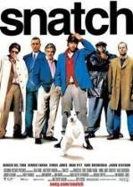 Unde dai şi unde crapă (2000) – Filme online